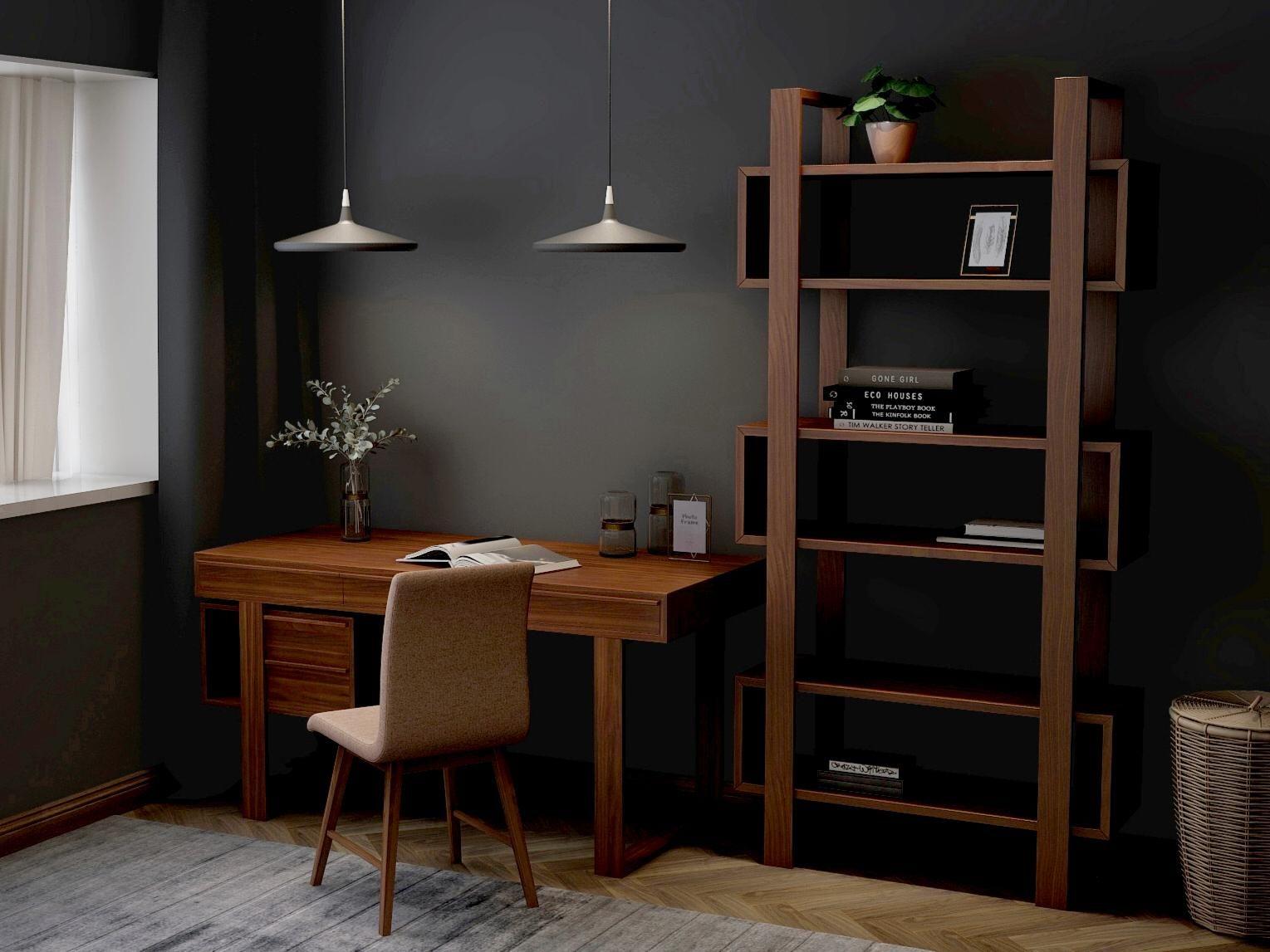 squarerooms-commune-desk-home-office-moody-dark