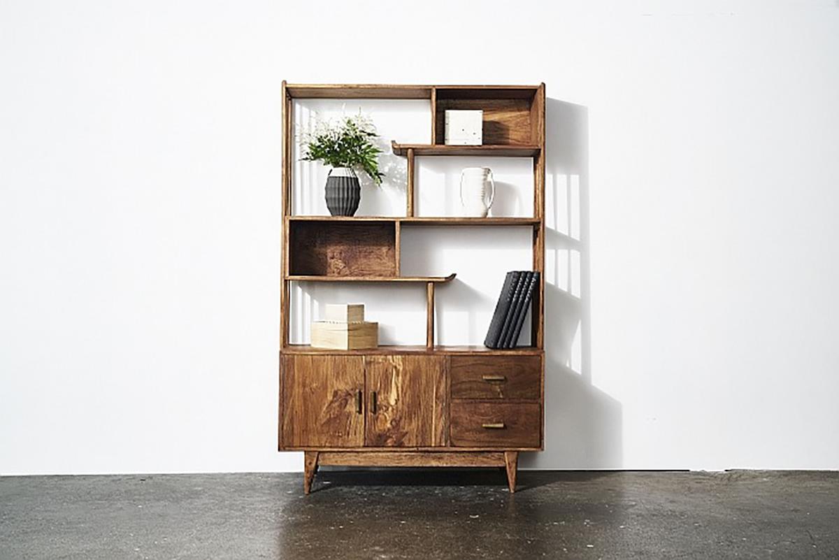 squarerooms-journey-east-shelf-wooden-display-bookshelf