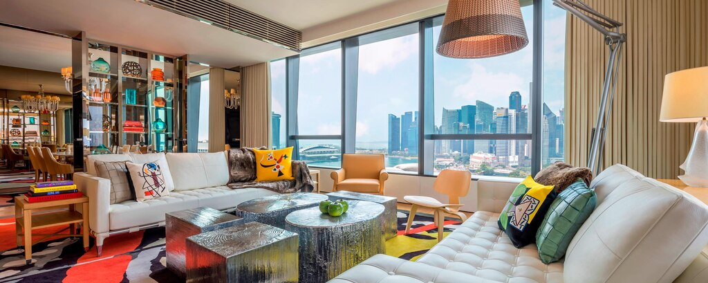 squarerooms-hotel-singapore-style-jw-marriott-eclectic-presidential-suite
