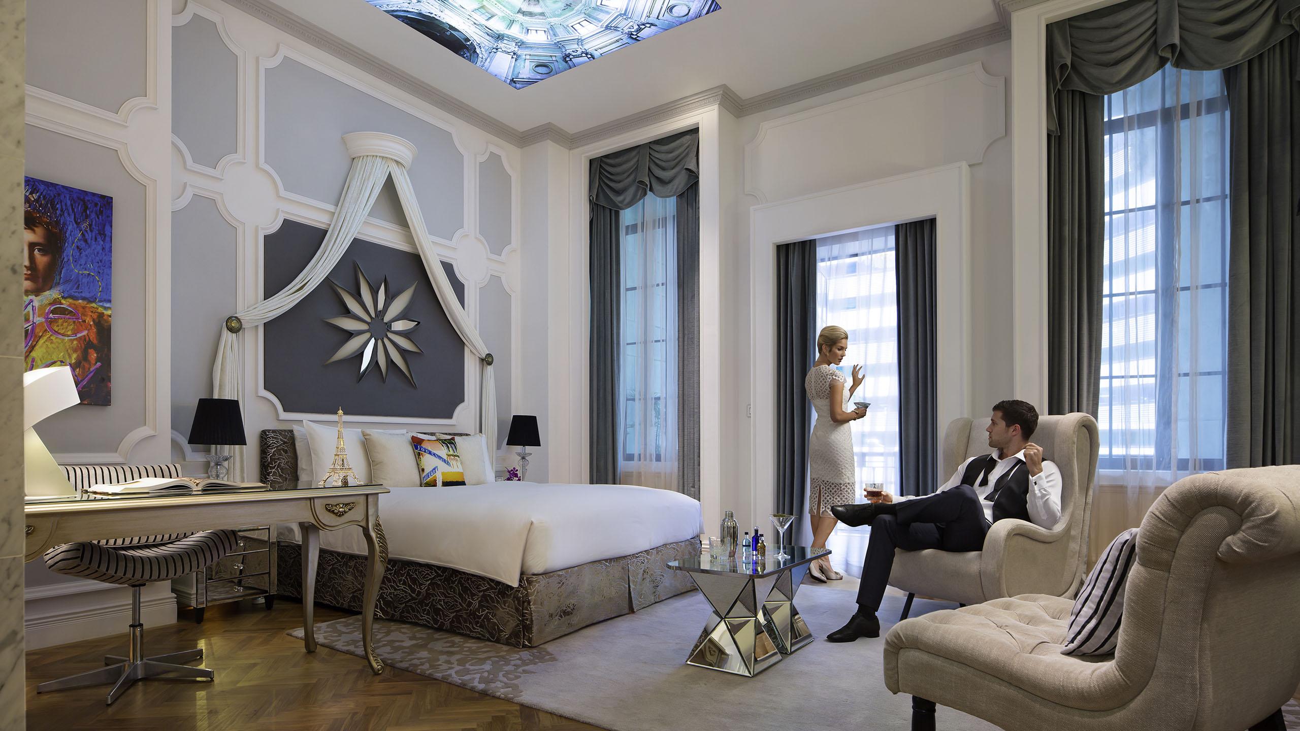 squarerooms-hotel-singapore-style-so-Sofitel-neoclassical-suite