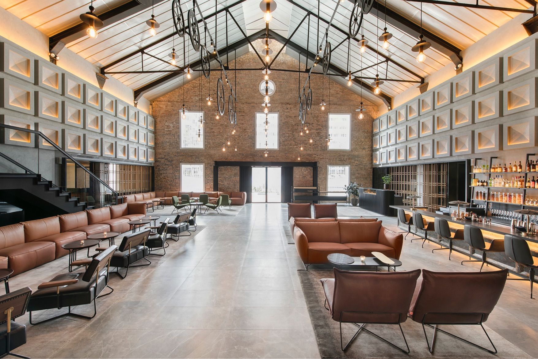 squarerooms-hotel-singapore-style-the-warehouse-hotel-industrial-chic-lobby