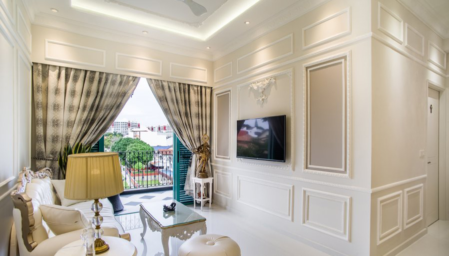 squarerooms-urban-habitat-victorian-neoclassical-living-room-vintage-style-singapore-hdb