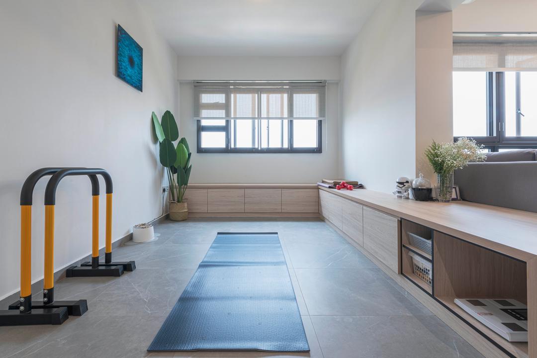 squarerooms-meter-square-home-gym-yoga-mat-room