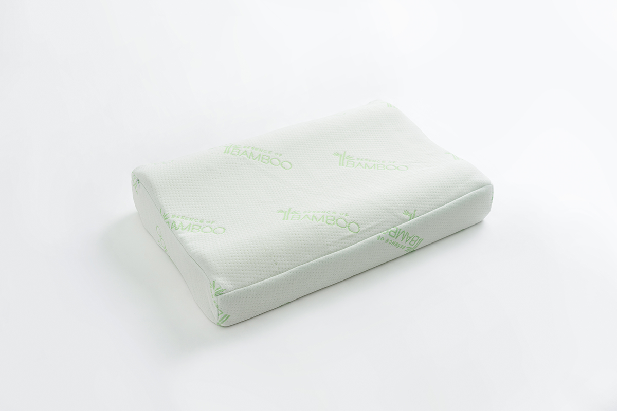 squarerooms-comfort-awards-bedding-fortytwo-pillow-curved