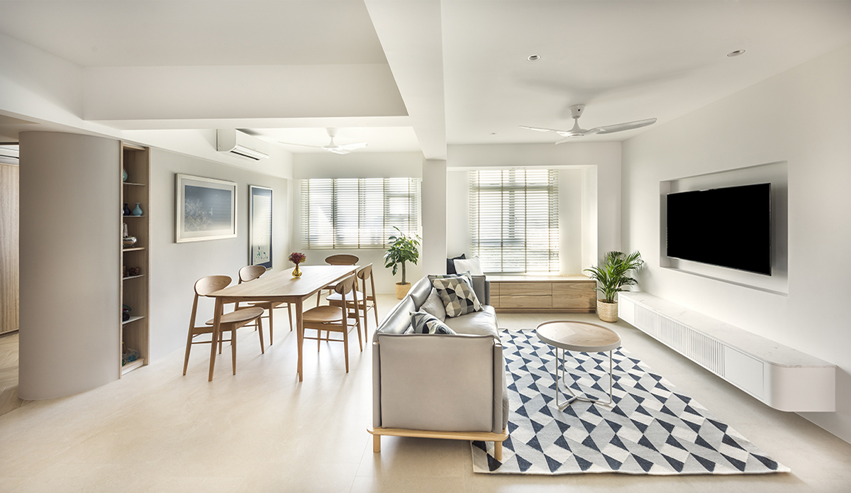 squarerooms-artistroom-hdb-home-renovation-pastel-blue-scandinavian-wooden-singapore-living-dining-room
