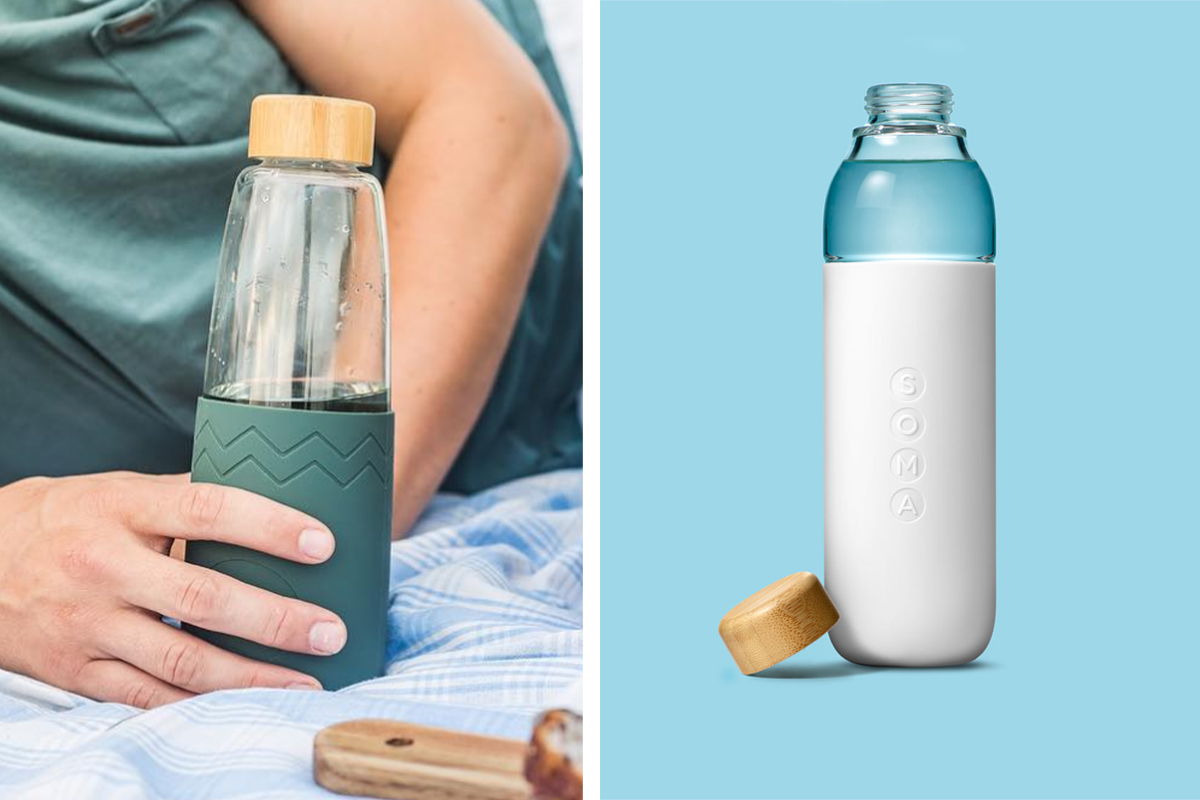 squarerooms-sustainable-kitchen-products-reusable-water-bottle-soma-sol-the-sustainability-project