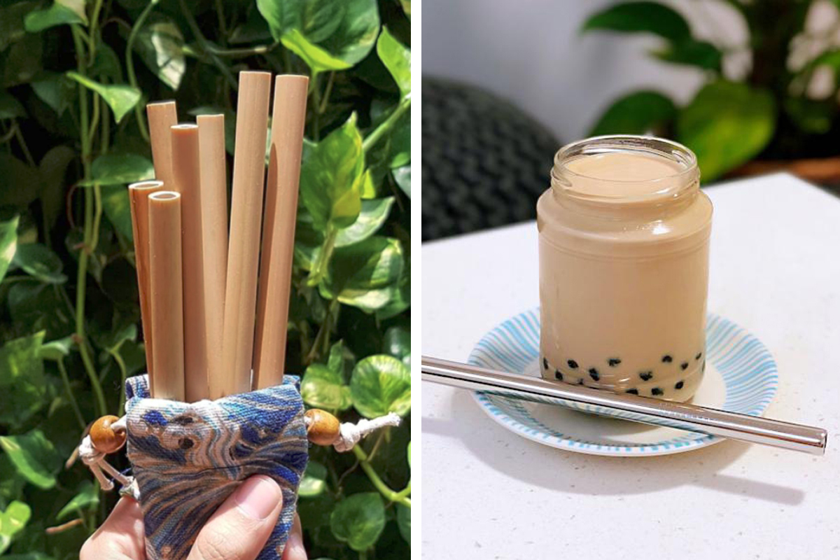 squarerooms-sustainable-kitchen-products-bamboo-straws-bubble-tea-girl-your-sustainable-store