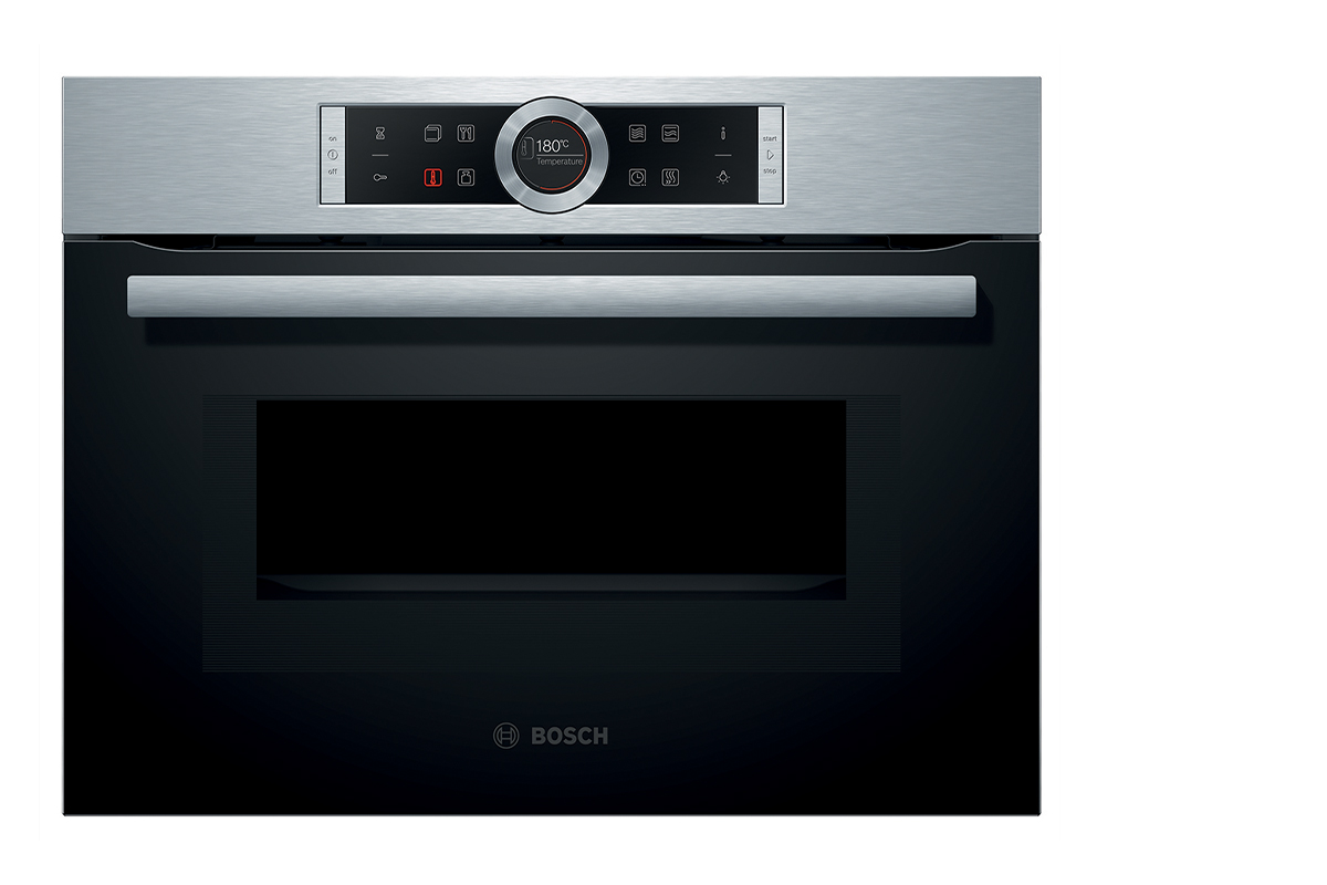 squarerooms-multifunctional-kitchen-appliances-bosch-microwave-oven