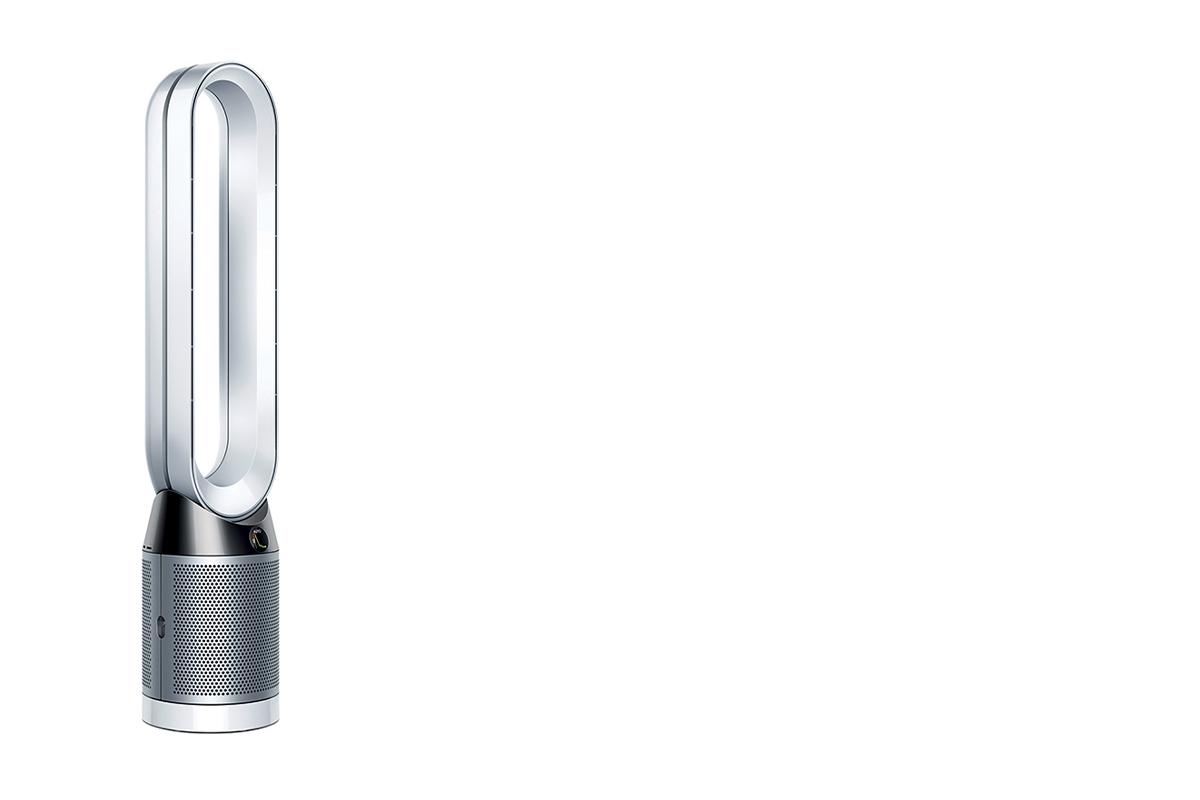 squarerooms-multifunctional-kitchen-appliances-dyson-pure-cool-tower-fan