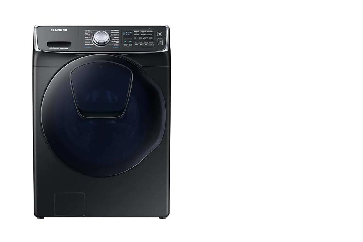 squarerooms-multifunctional-kitchen-appliances-samsung-addwash-washing-machine-dryer-combo