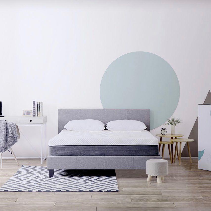 SquareRooms-haylee-mattresss