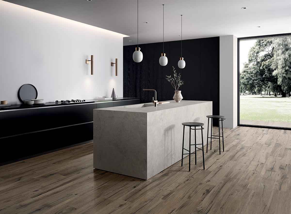 squarerooms-kitchen-surface-material-island-white-hafary