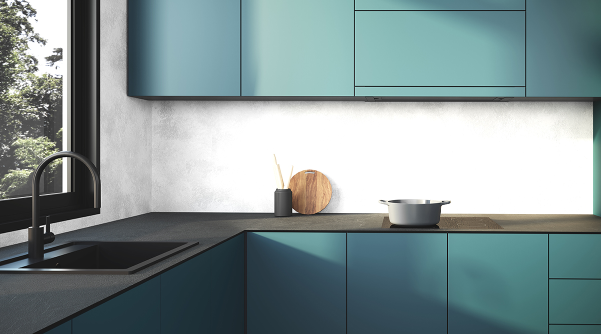 squarerooms-kitchen-surface-material-blue-cabinets-kompacplus