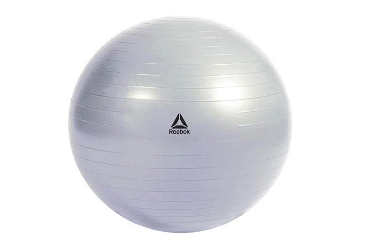 SquareRooms-RSH-exercise-ball
