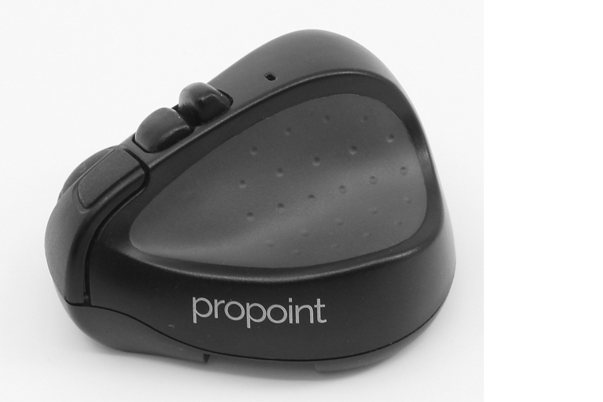 ante swiftpoint propoint laptop mouse