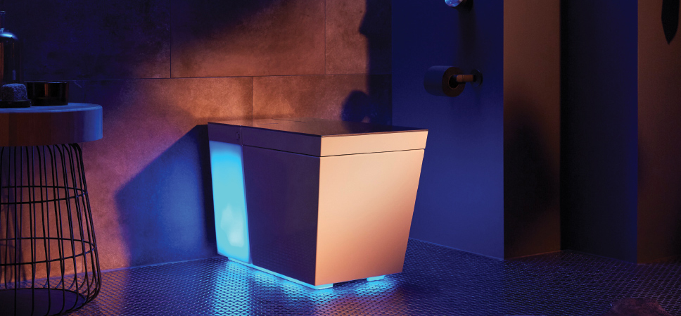 squarerooms-kohler-intelligent-smart-toilet-lifestyle-shot
