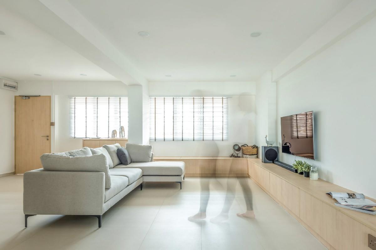 SquareRooms-ARCHIVE-DESIGN-living-room