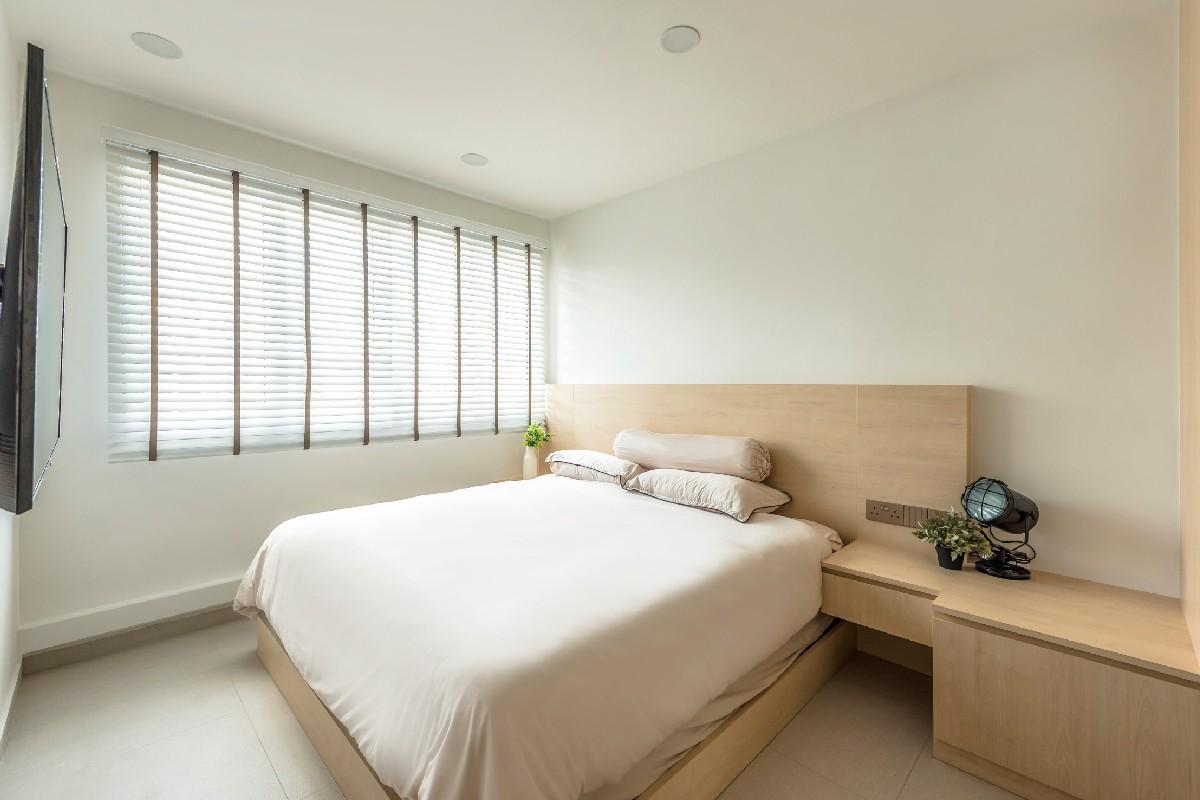 SquareRooms-ARCHIVE-DESIGN-bedroom