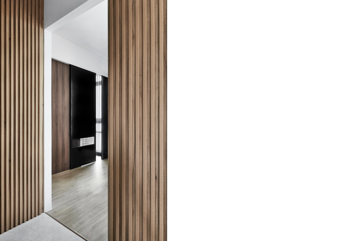 SquareRooms-Notion-Of-W-entrance