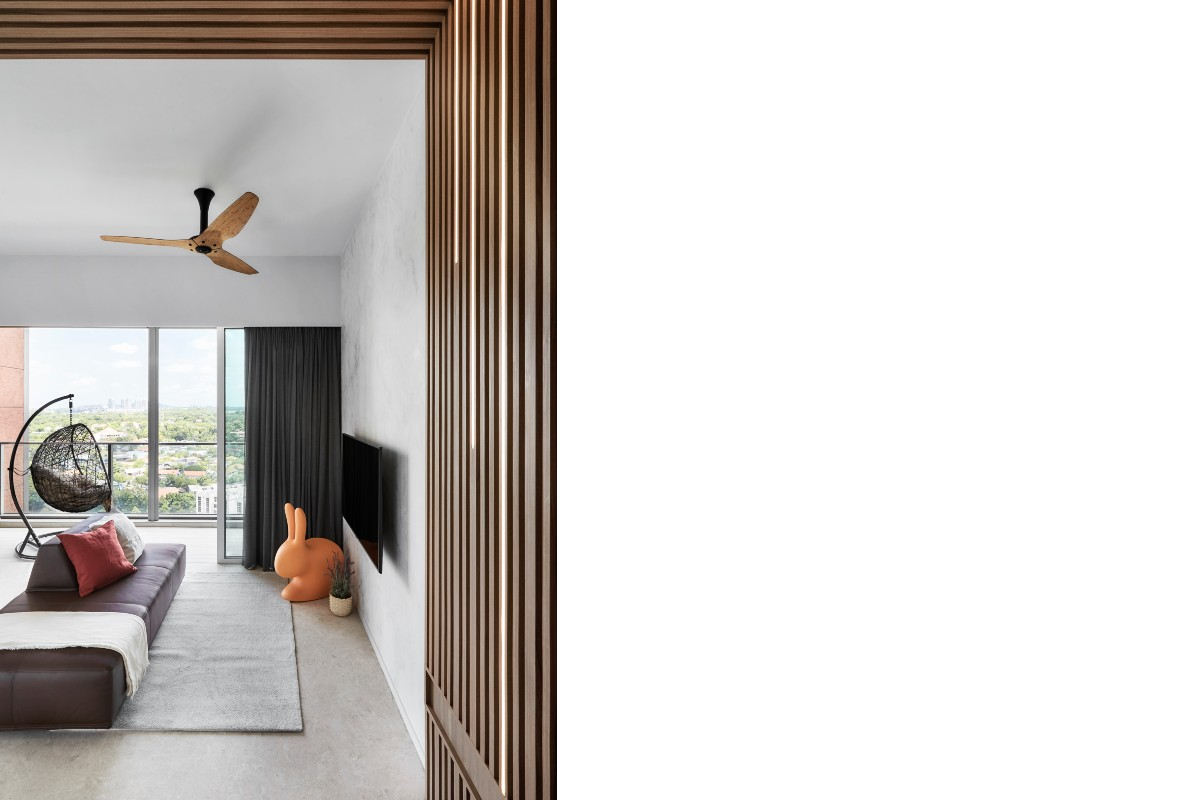 SquareRooms-Notion-Of-W-living