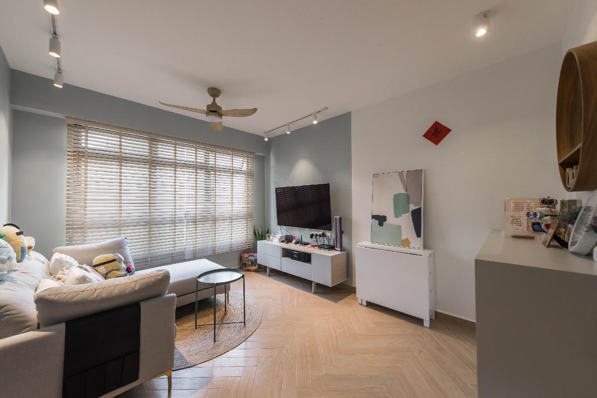 SquareRooms-Plush-Interior-living