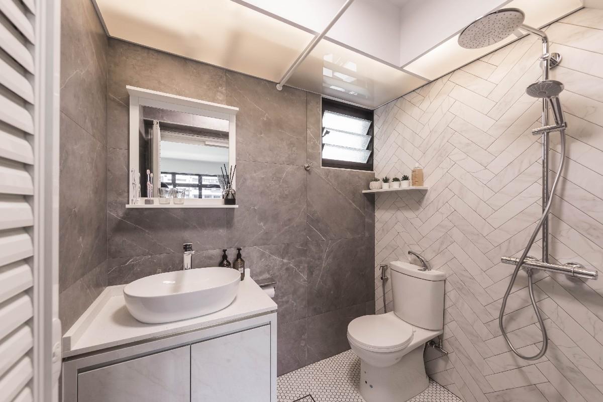 SquareRooms-Plush-Interior-bathroom