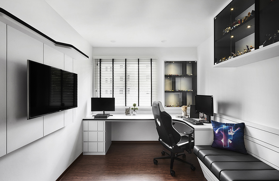 SquareRooms-Disa-Tan-Richfield-Integrated-Study-Home-Office