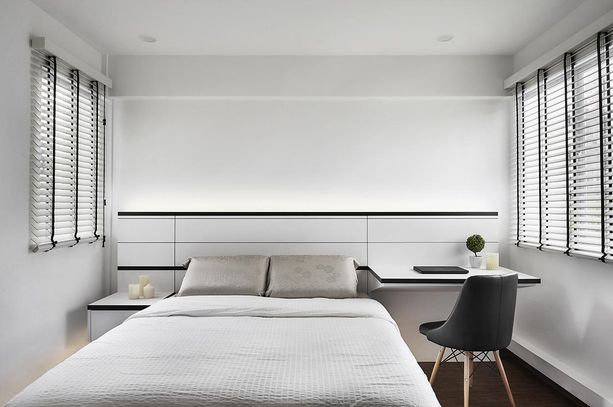 SquareRooms-Disa-Tan-Richfield-Master-Bedroom