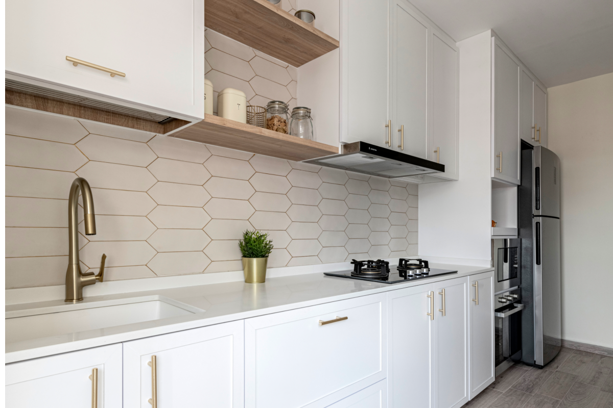 SquareRooms-Meter-Square-kitchen