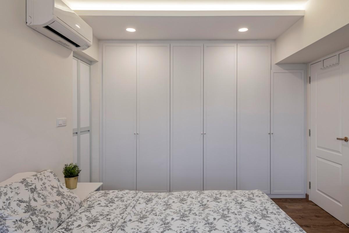 SquareRooms-Meter-Square-master-bedroom