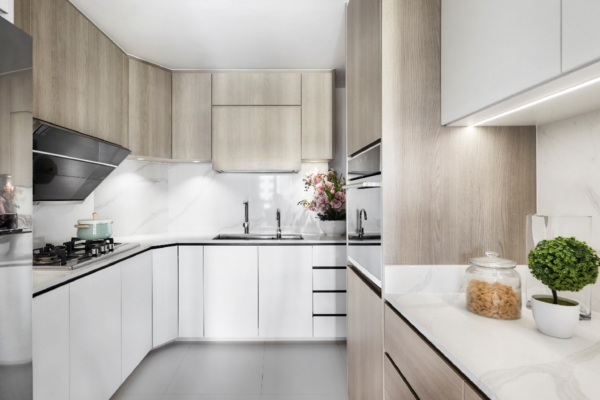 SquareRooms-Richfield-Integrated-kitchen