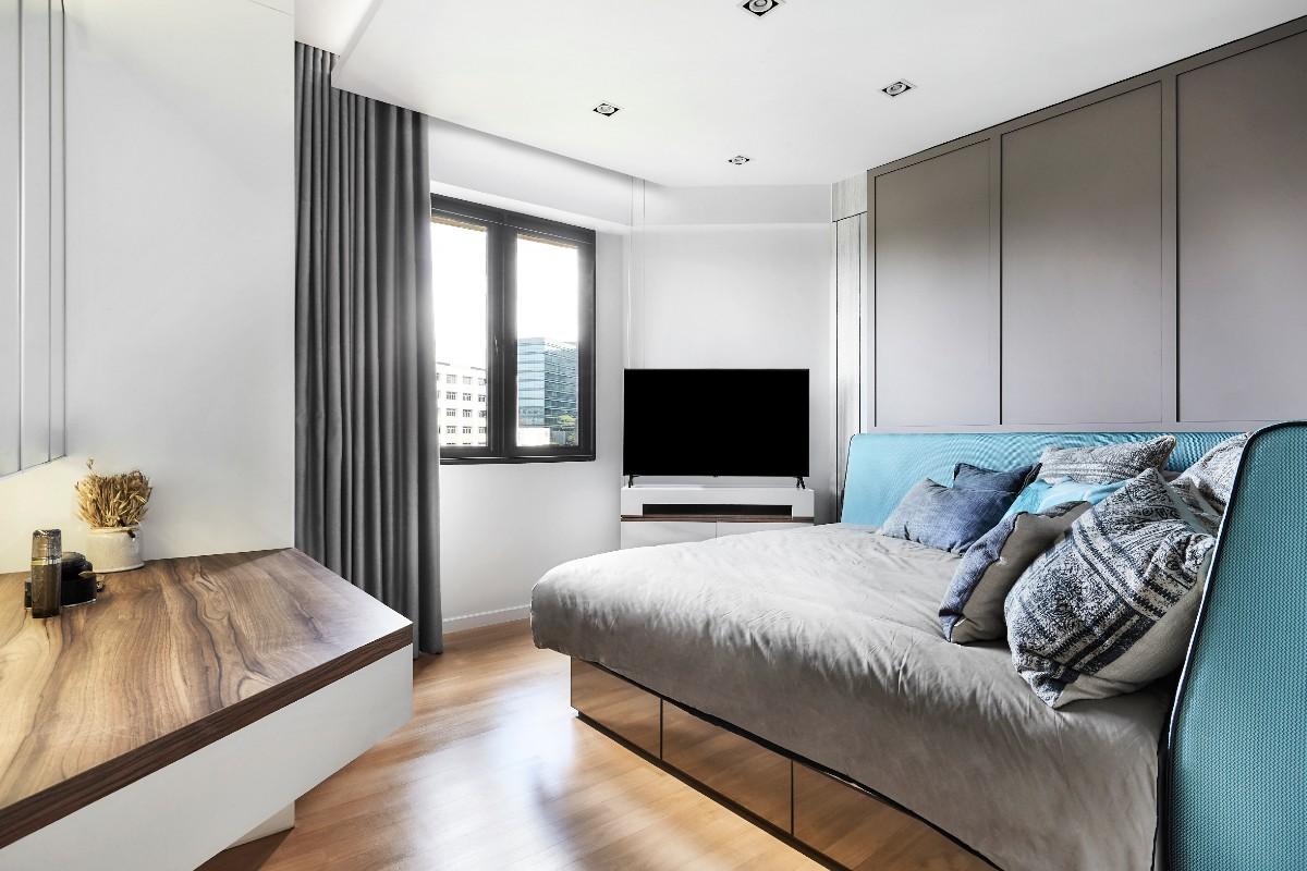 SquareRooms-Richfield-Integrated-master-bedroom