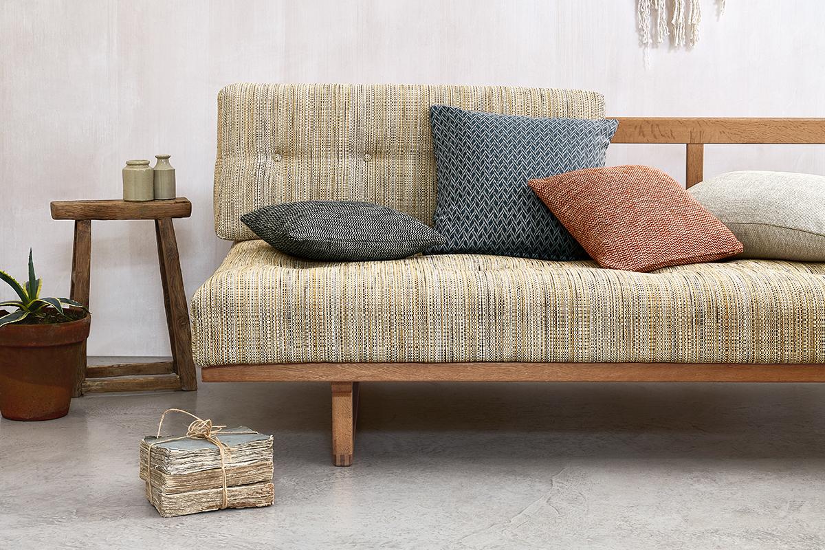 squarerooms gallery 278 reclaimed wood sofa frame furniture