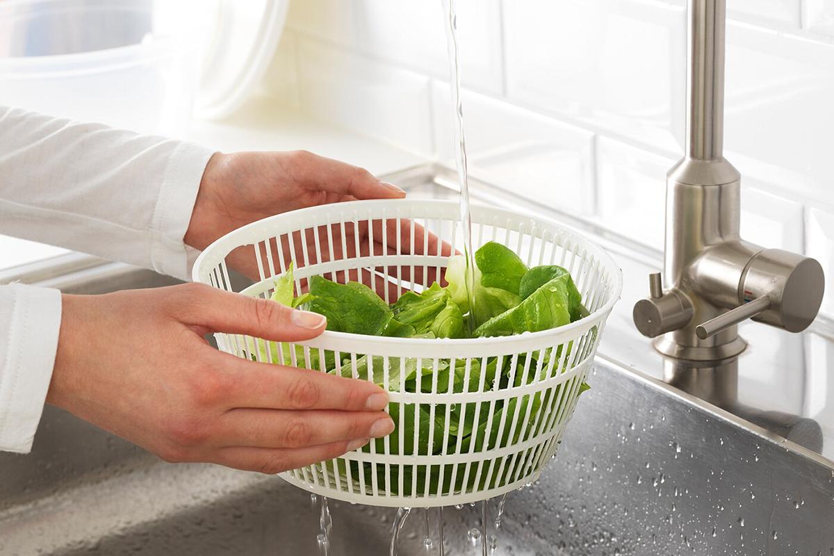 squarerooms tokig ikea salad spinner