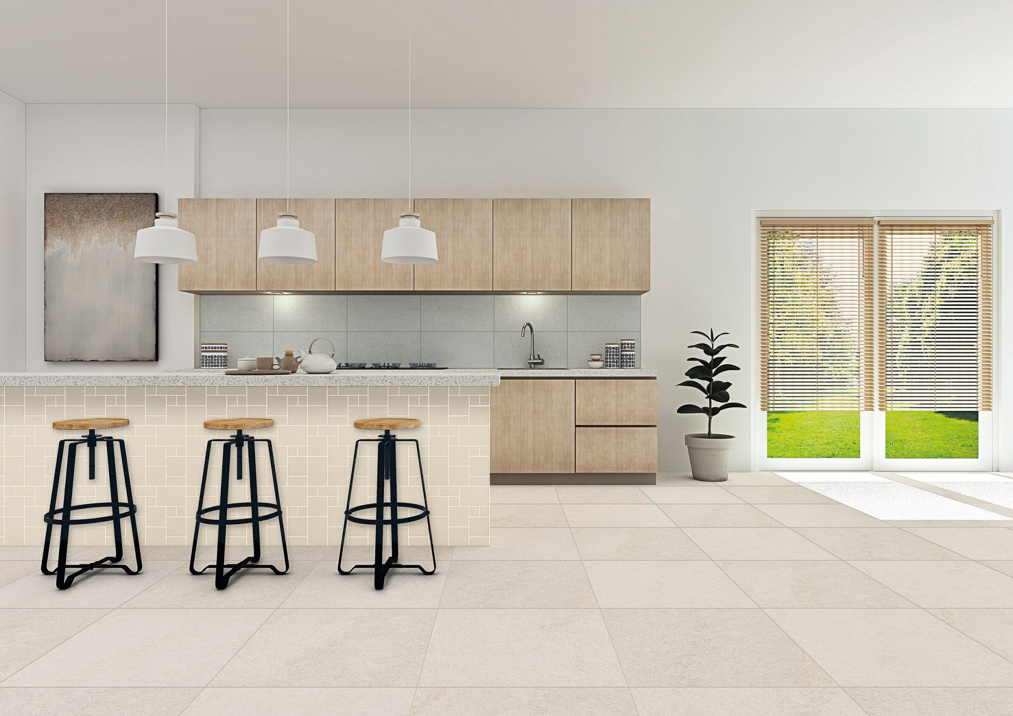 squarerooms technical porcelain saylee mml tiles