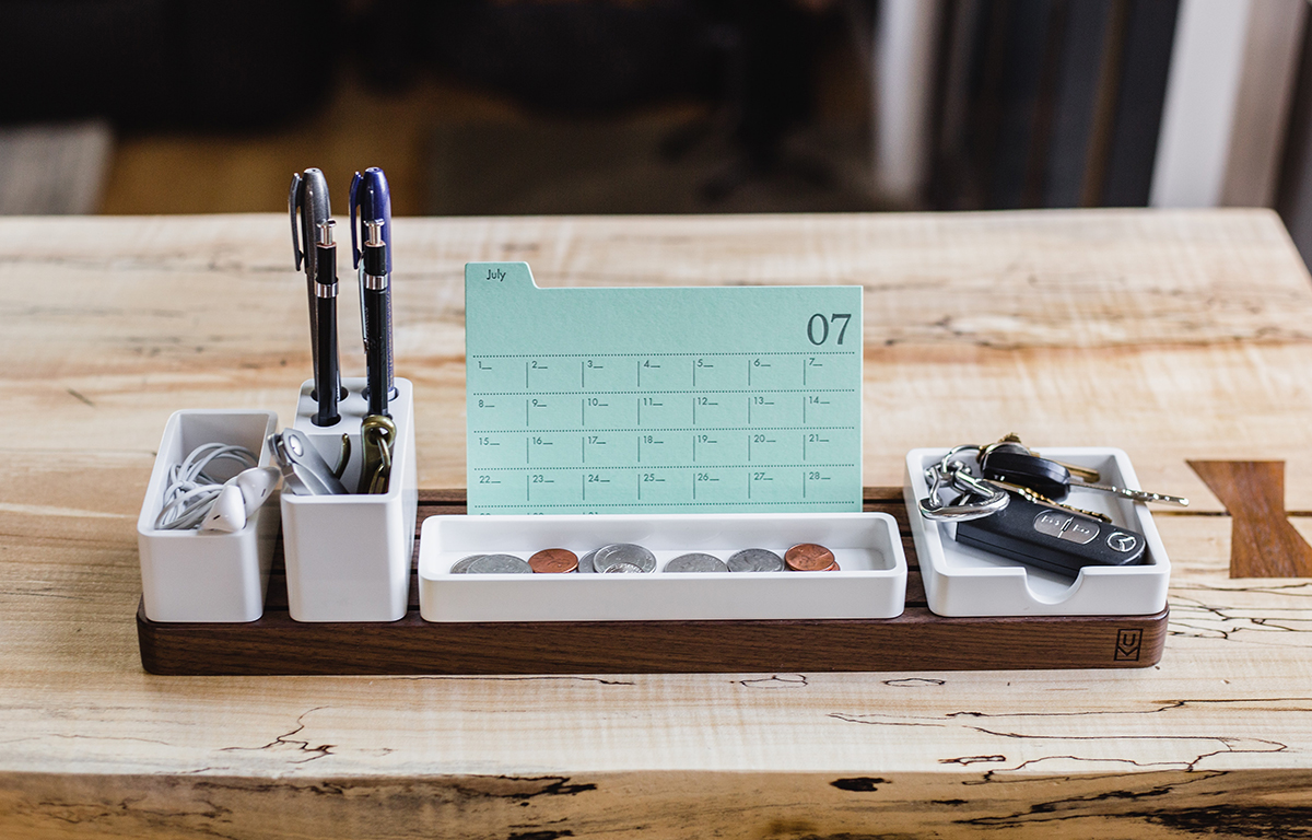 squarerooms jeff sheldon unsplash deadline calendar desk stationery