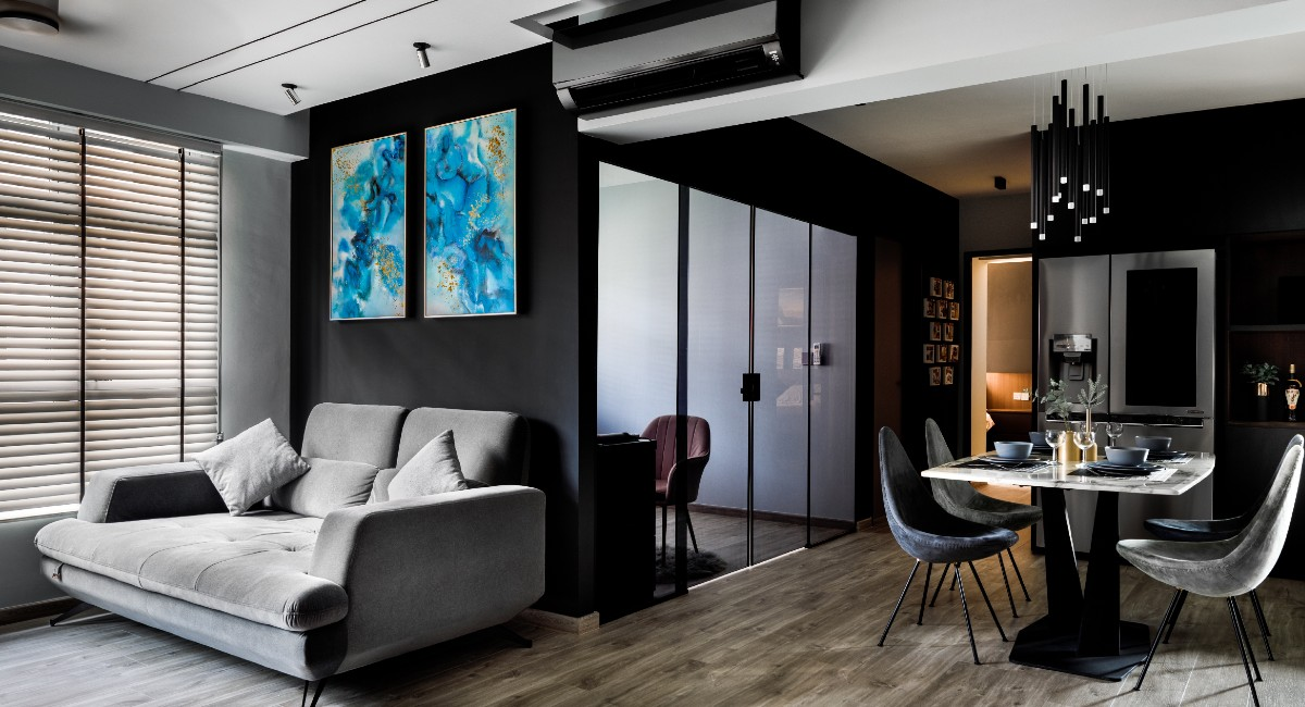 SquareRooms-Jialux-diningroom