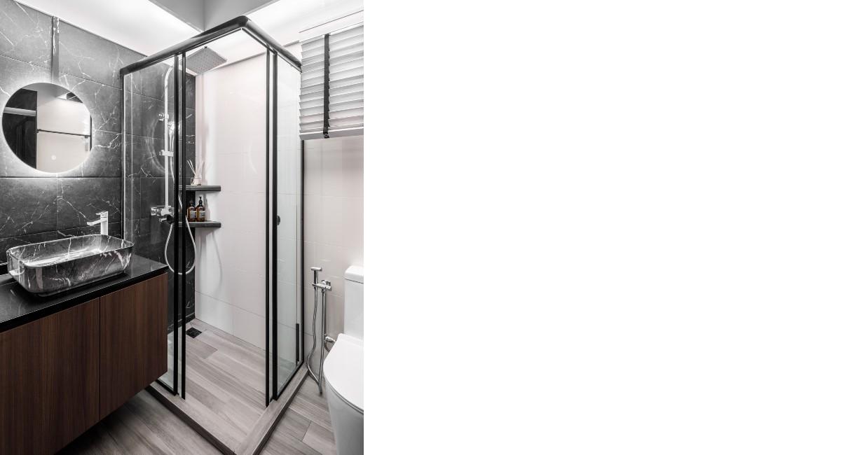 SquareRooms-Jialux- commonbathroom