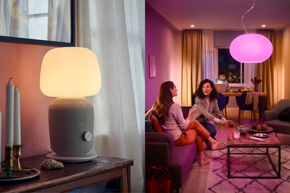 squarerooms romantic smart lamps lights