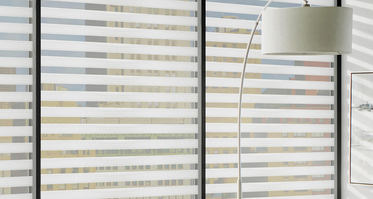 squarerooms rainbow blinds mc.2 white window covering lamp