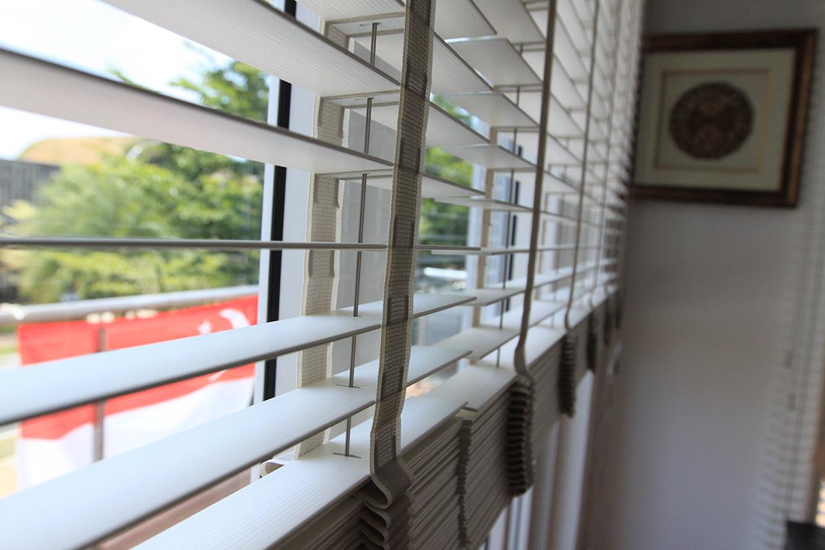 squarerooms recherche furnishings indoor window blinds
