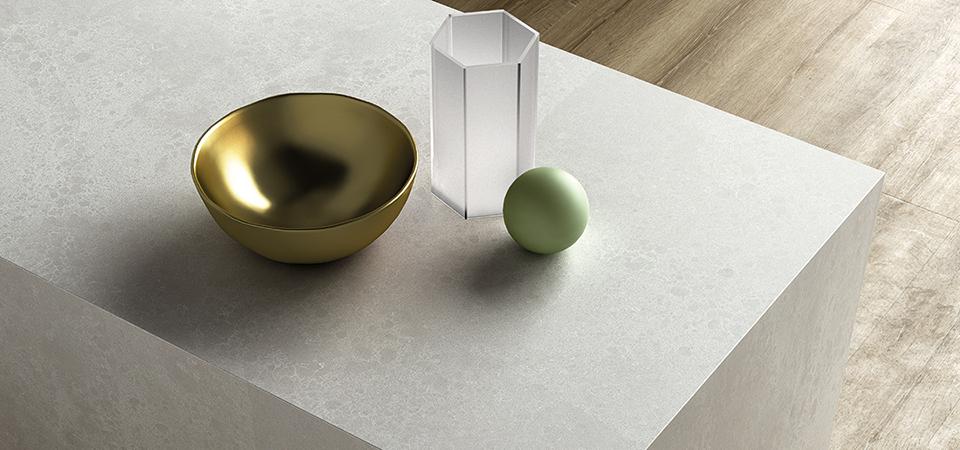 squarerooms-quartz-cosentino-silestone-kitchen-surface-countertop-white