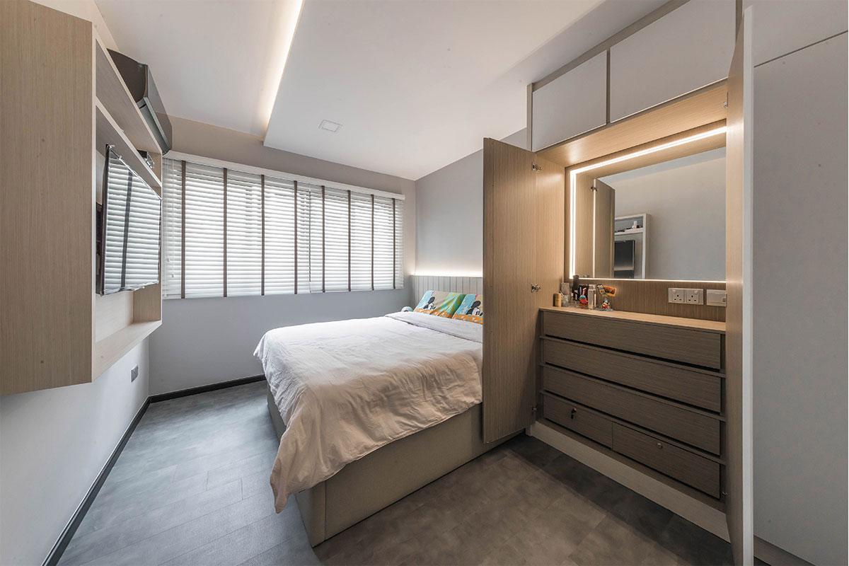 squarerooms-renozone-jurong-bedroom2