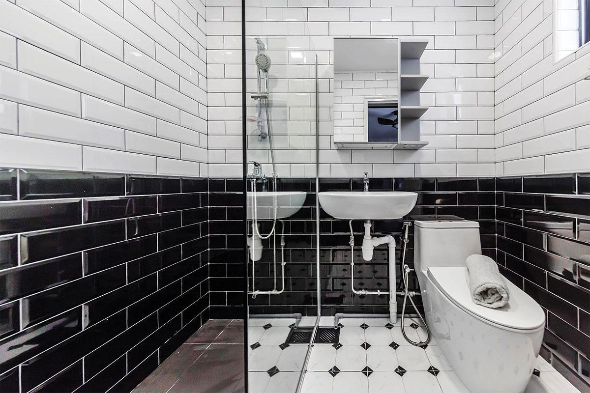 squarerooms-renozone-jurong-washroom