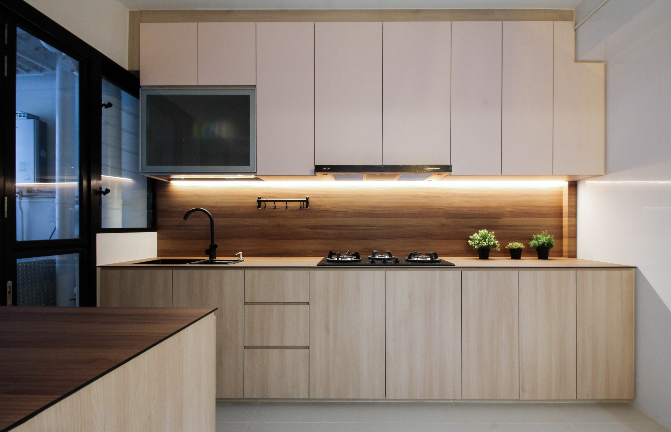 squarerooms-sense-semblance-tampines-kitchen