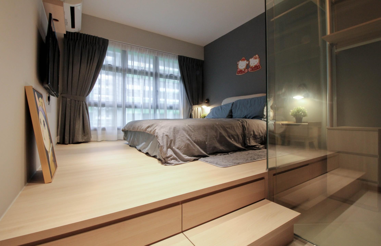 squarerooms-sense-semblance-tampines-master-bedroom