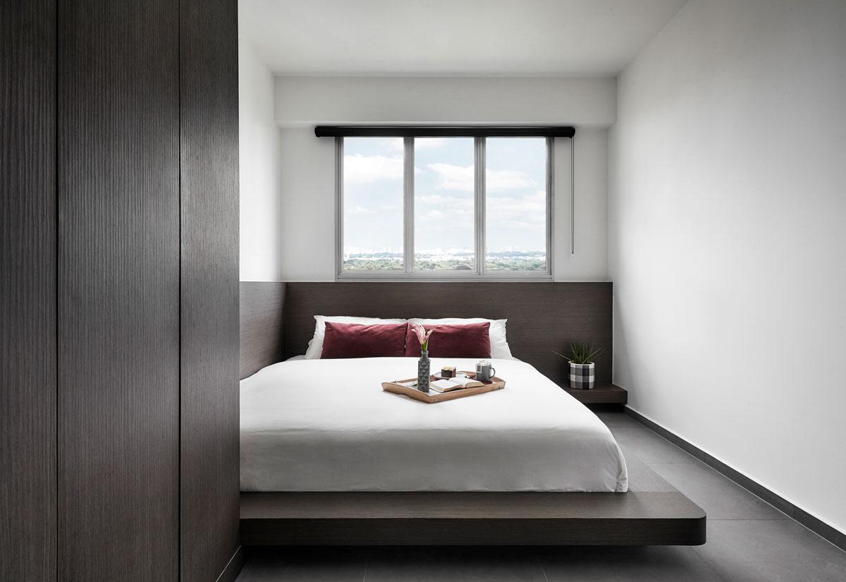 squarerooms-BlendbyImc-bedroom