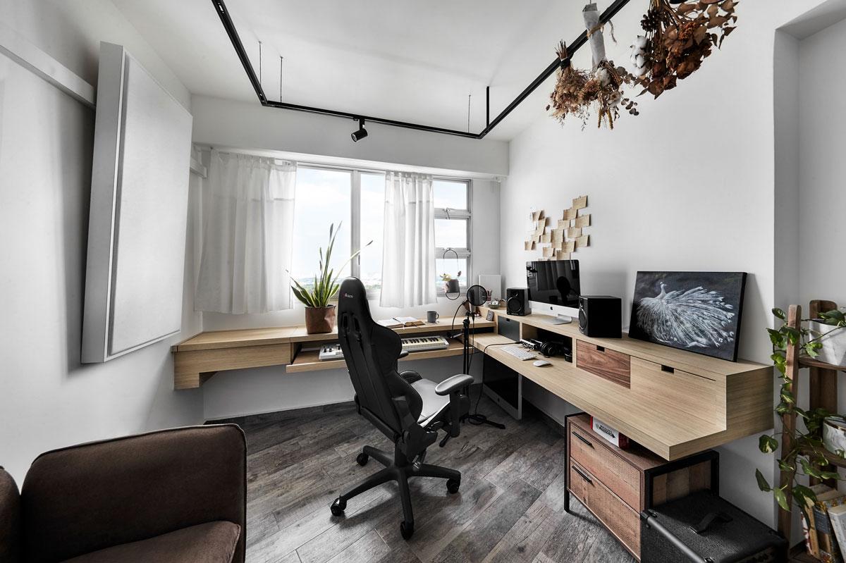squarerooms-BlendbyImc-study