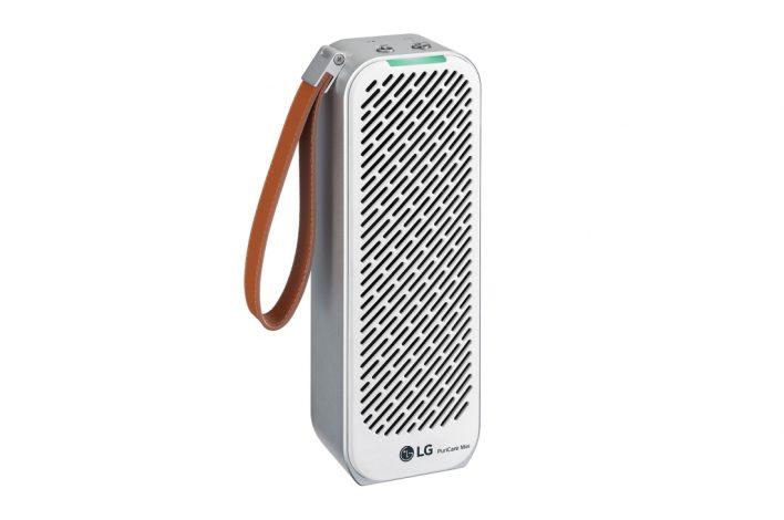 squarerooms-lg-mini-air-purifier