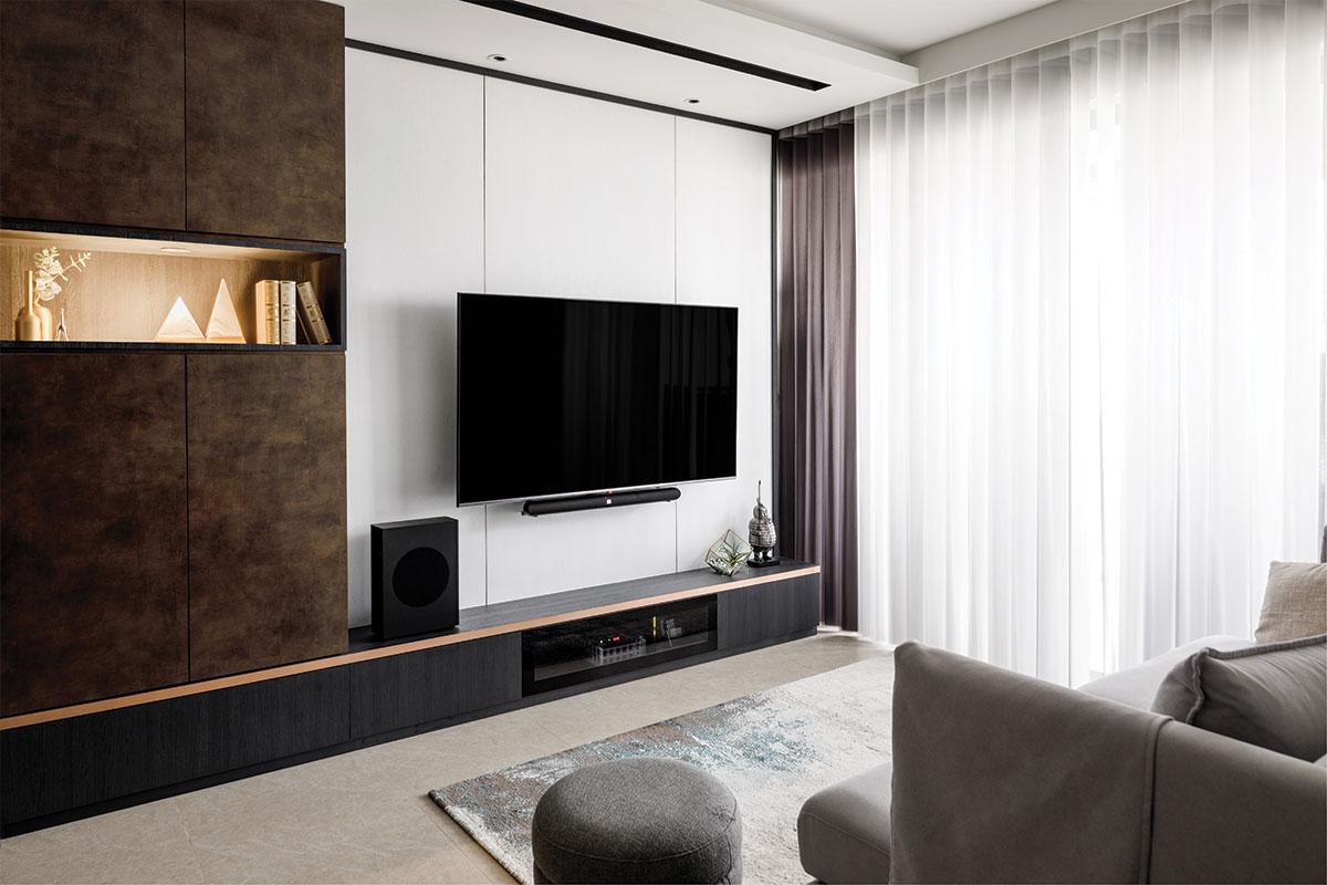 squarerooms-jialux-choachukang-living-room